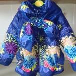 Красивый костюмчик для девочки, Новосибирск