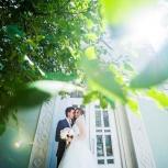 Креативный свадебный фотограф Новосибирск, Новосибирск