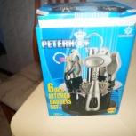 Набор кухонных принадлежностей, 6 предметов, новый, Новосибирск