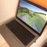 Поменяю деньги на ноутбук!, Новосибирск