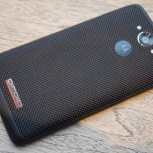 Куплю телефон Motorola Droid Turbo, Новосибирск
