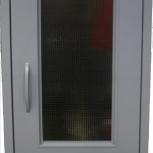 Двери металлические. Изготовление на заказ (стандарт / не стандарт), Новосибирск