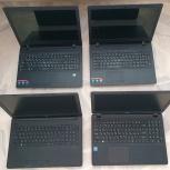 Продам ноутбуки, Новосибирск