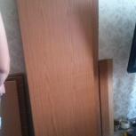 Сборка корпусной мебели.Сборка оборудования и стеллажей.Перевозка., Новосибирск