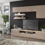 Продам новую мебель  и б/у в связи с переездом, Новосибирск