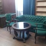 Изготовление мягкой,корпусной мебели, реставрация мягкой мебели., Новосибирск