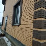 Проектирование и строительство загородных домов!, Новосибирск
