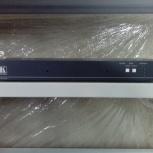 Усилитель-распределитель Kramer VM-4HDMI для домашнего кинотеатра, Новосибирск
