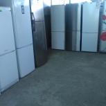 Купим, вынесем и вывезем Ваш холодильник, можно  нерабочий, Новосибирск