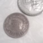 Продам монеты и значки, Новосибирск