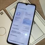 Телефон Xiaomi MI 9 SE, Новосибирск