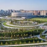 Недвижимость в Краснодаре и Краснодарском крае., Новосибирск