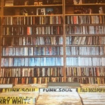 Куплю AUDIO CD :BLU-RAY:DVD Music, Новосибирск