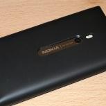 покупаем смартфоны apple и других производителей, Новосибирск