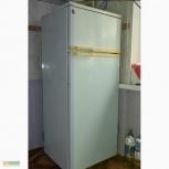 3 Холодильника б/у помогу с доставкой, Новосибирск