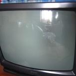 Подам телевизор, на запчасти, Новосибирск