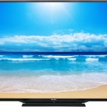 Покупаю ЖК телевизоры,можно разбитые, Новосибирск