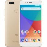 Xiaomi Mi A1 Gold 64GB, Новосибирск