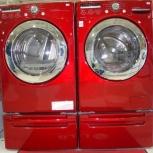 Куплю неисправную стиральную машину сдать б/у в новосибирске, Новосибирск