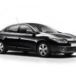 Выкупаю авто, любое, на хороших условиях, Новосибирск