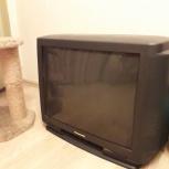 Телевизор panasonic (на разбор), Новосибирск