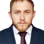 Ищу инвестора или партнёра 3 000 000 с пожизненым процентом, Новосибирск