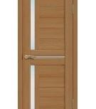 Межкомнатные двери от производителя!, Новосибирск