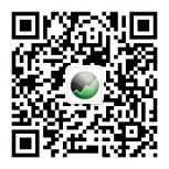 Регистрация компании в Шанхае, бух. услуги, визы, аккаунты Aliexpress, Новосибирск