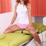 Продам готовый семейный бизнес - клуб лёгкого фитнеса для женщин, Новосибирск
