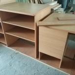 Мелкий ремонт мебели, Новосибирск