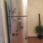 Холодильник SHARP, Новосибирск