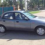 Авто с выкупом и без, Новосибирск