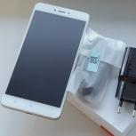 Продам новый смарт Xiaomi Redmi Note 4 Global 3-32Gb Snapdragon, Новосибирск
