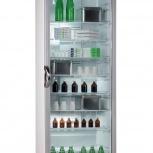 Холодильник Pozis хф-400-3 б/у 2016гв - 4шт в наличии с документами, Новосибирск