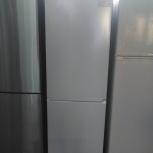 Холодильник б/у Shivaki  2 года ОТС, Новосибирск