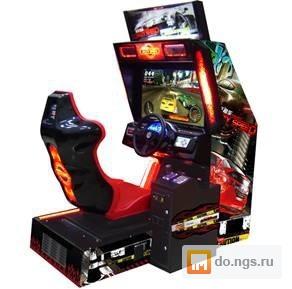 Игровые автоматы, ремонт азартные игры пирамида играть