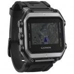 Garmin Epix ref часы навигатор, Новосибирск