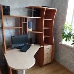 Компьютерный стол, Новосибирск