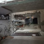 Демонтаж, утилизация, Новосибирск