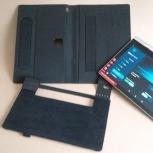 """Чехол новый 13,3"""". Lenovo yoga tablet 2 pro, Новосибирск"""
