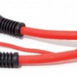 Межблочный кабель Supra Supra SBD 1.2, Новосибирск