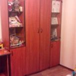 Продам мебель школьника, Новосибирск