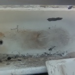 Купим старые чугунные радиаторы  отопления и ванны, Новосибирск