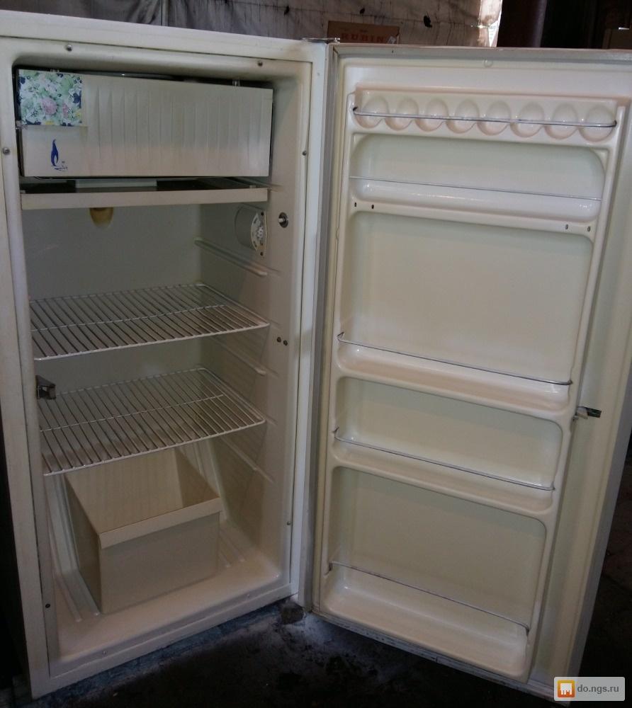 Частные объявления на продажу холодильников б у газета среда актобе объявления услуги