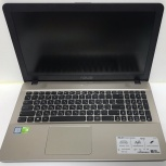 Современный ноутбук Asus K541U, Новосибирск