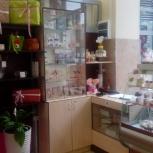 Продадим отдел по продаже тортов и пирожных, Новосибирск