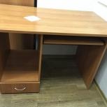 Продам стол в отличном состоянии, Новосибирск
