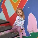 Детская одежда от производителя, Новосибирск