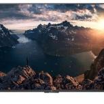 "Телевизор Xiaomi Mi TV 3S 60"" 4K UHD android, Новосибирск"