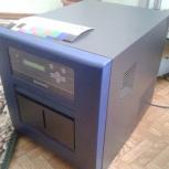 Продам профессиональный принтер для печати фотографий, Новосибирск
